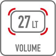 VOLUME-B27NMAL.jpg
