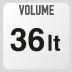 http://media.givi.it/XN-Prodotti/icone_caratteristiche/VOLUME-DLM36.jpg