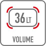 VOLUME-DLM36A.jpg