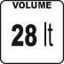 VOLUME-E280.jpg