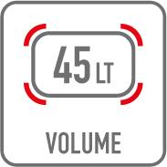 VOLUME-E450.jpg