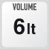 VOLUME-EA106.jpg
