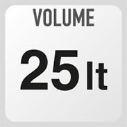 VOLUME-GRT701.jpg