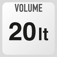 VOLUME-GRT702.jpg