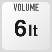 VOLUME-GRT706.jpg