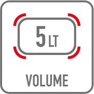 VOLUME-MT504.jpg