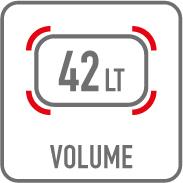 VOLUME-OBK42A.jpg