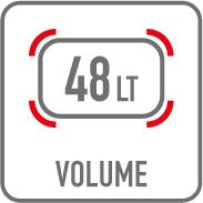 VOLUME-OBK48A_.jpg