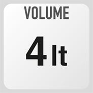 VOLUME-ST602.jpg