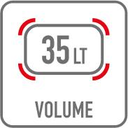 VOLUME-V35.jpg