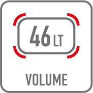 VOLUME-V46.jpg