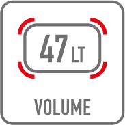 VOLUME-V47.jpg